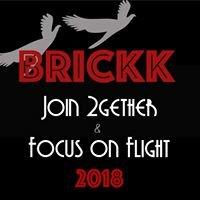 Brickk