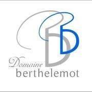 Domaine Berthelemot Brigitte