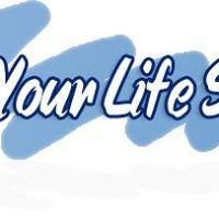 Shape Your Life Studios