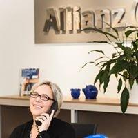 Allianz Generalvertretung Michael Gölzer e.K.