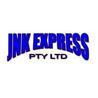 JNK Express