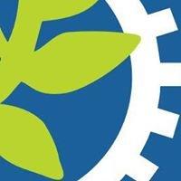 EKJA - Eesti Keskkonnajuhtimise Assotsiatsioon