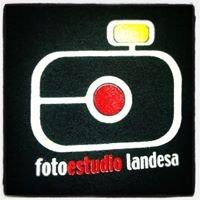 Fotoestudio Landesa