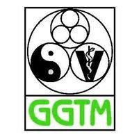 GGTM e. V. - Gesellschaft für ganzheitliche Tiermedizin