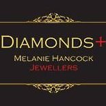Diamonds Plus, Lismore