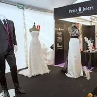 Fira Boda Events Sitges