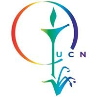 Unitarian Church North