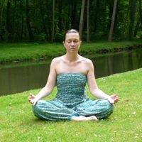 Yoga Émoi