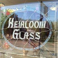 Heirloom Glass