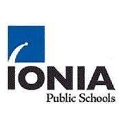 Ionia Public Schools
