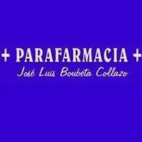Parafarmacia Boubeta - Moaña