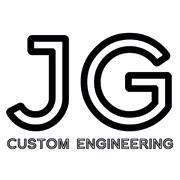 JG Custom Engineering