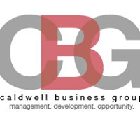 Caldwell Business Group, LLC