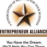 Entrepreneur Alliance
