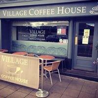Village Coffee House