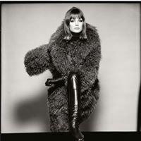 John Pappas Furs, Inc