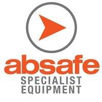 Absafe Specialist Equipment
