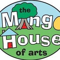 The Mango House of Arts