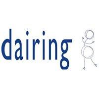 Dairing
