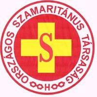 """Országos Szamaritánus Társaság """"Közhasznú Egyesület"""""""