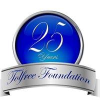 Tolfree Foundation