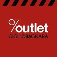 Outlet Giglio Bagnara Carasco
