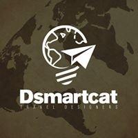 Dsmartcat Travel Designers