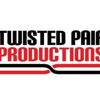 Twisted Pair Productions