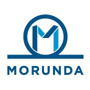 Morunda - We get the job done