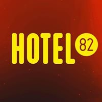 Hotel82