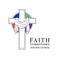 Faith Lutheran Church in Brookfield IL
