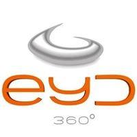 EYD 360º Interiorismo & Arquitectura