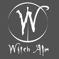 Witch Alm