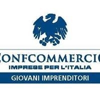 Gruppo Giovani Imprenditori Confcommercio Rimini