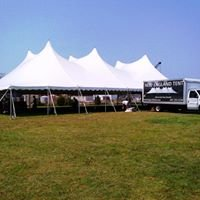 New England Tent