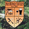 Micawber Park Tavern