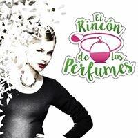 La Botica de Los Perfumes Vigo