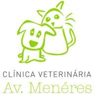 Clinica Veterinária Av. Menéres
