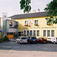 Gasthof Zur Hammerschmiede