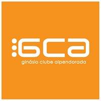 Ginásio Clube de Alpendorada