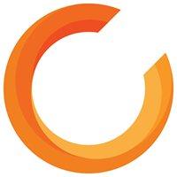 CenterStone Technologies, Inc.