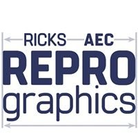 Rick's AEC Reprographics