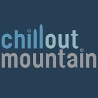 Chillout Mountain - Luxury Chalets in Morzine