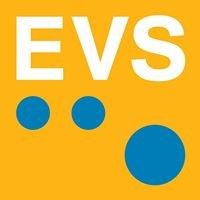 EVS Translations France