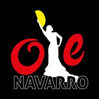 OLE Navarro