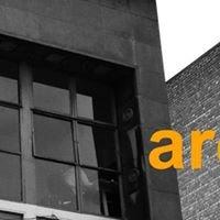 ARD Ciaran Mackel Architects
