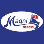 Magni Fitness