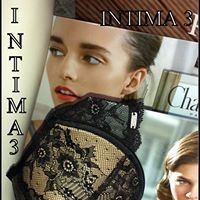 Intima 3