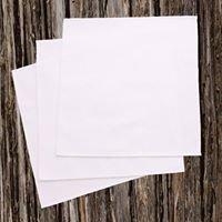 Organic Handkerchiefs Co
