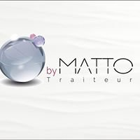 Matto traiteur